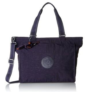 中亚Prime会员 : Kipling 凯浦林 New Shopper L 单肩手提包