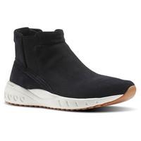 海淘活动:Reebok美国在线商城 精选男女款运动鞋服促销