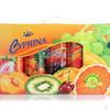 Cyprina 塞浦丽娜 5种口味果汁礼盒 1L*5盒