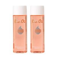 Bio-Oil 百洛油 祛妊娠纹油 125ml * 2瓶