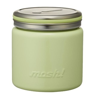 凑单品 : DOSHISHA mosh 真空保温罐 300ml