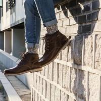 海淘活动:ROCKPORT美国官网 精选男女鞋靴 促销