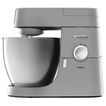KENWOOD 凯伍德 KVL4100S 厨师机