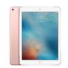 Apple 苹果 9.7英寸 iPad Pro 平板电脑 32GB WIFI+4G版 $394.99(约¥2720)