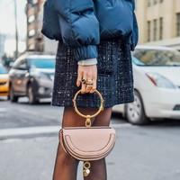 海淘活动:Saks Fifth Avenue 全场服饰鞋包专场 含Gucci、Chloé、Givenchy等