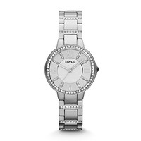 FOSSIL ES3282 女士手表