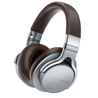 SONY 索尼 MDR-1ABT 触控蓝牙无线耳机