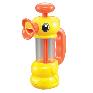 凑单品 : 南国婴宝 838A-37 洗澡戏水玩具