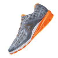 木纹质感:Reebok 锐步 x mita sneakers 联名发布 Phase 1 Pro 复古跑鞋