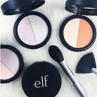 海淘活动:e.l.f美国官网 全场护肤彩妆 阶梯满赠活动