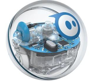 Sphero K001ROW SPRK+ 可编程机器人玩具