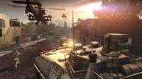 《HOMEFRONT(国土防线 )》PC数字游戏
