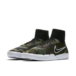 NIKE 耐克 HYPERFEEL KOSTON 3 中性款滑板鞋