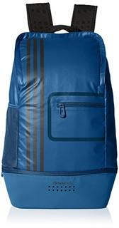adidas 阿迪达斯 CLMCO BP 中性双肩背包