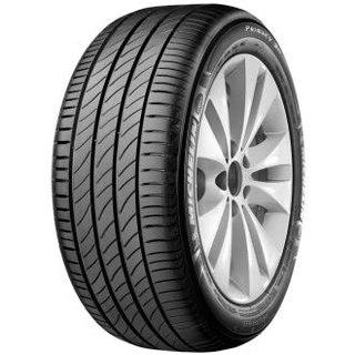 MICHELIN 米其林 轮胎 205/55R16 PRIMACY 3ST 浩悦 91W