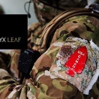 海淘活动、值友专享 : U.S.ELITE ARC'TERYX LEAF 执法部队(军鸟) 户外服饰鞋包 专场促销