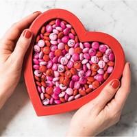 力度升级、海淘活动:my m&m's美国官网 全场巧克力豆促销