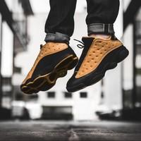 海淘活动 : Foot Locker 全场男女款运动鞋服促销(含NIKE、AJ、adidas等)
