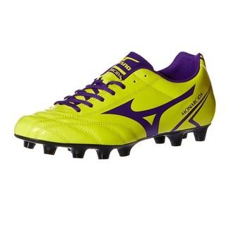 历史新低、限尺码 : Mizuno 美津浓 MONARCIDA MD 男子足球鞋