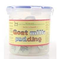 京东PLUS会员 : BOTH山羊奶布丁幼猫用16克*50粒  *5件