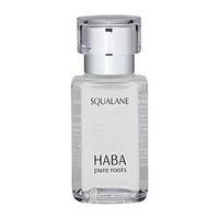 历史新低: HABA SQ 精纯鲨烷 美容油 60ml