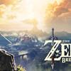 《塞尔达传说:旷野之息》+《马里奥:奥德赛》Switch数字版游戏