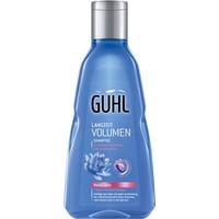 凑单品:GUHL 蓝莲花浓缩洗发水 250ml