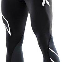 限XX-L码 : 2XU Elite 男款高端款压缩裤