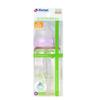 利其尔(Richell) 利其尔Tritan宽口径奶瓶320ML 日本原装奶嘴 39.1元(需用券)