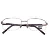 MONT BLANC 万宝龙 大班精选系列 MB447-016 半框光学眼镜 1449元(需用券)