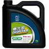 奥吉星(OGISTAR)5W-304L 全合成系列 机油润滑油 5W-30  SN级 4升装 133元