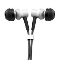 HiFiMAN 头领科技 RE-400 入耳式耳塞 *2件