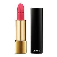 Chanel 香奈儿  哑致柔滑唇膏 3.5g 多色可选