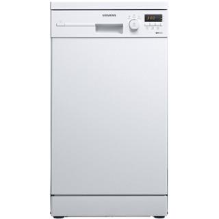 SIEMENS 西门子 SR23E251TI 9套 洗碗机