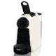 Delonghi 德龙 NESPRESSO Essenza Mini EN 85 胶囊咖啡机 507元