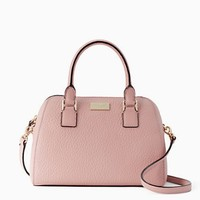 kate spade NEW YORK Prospect Place small Pippa 女士手提斜挎包