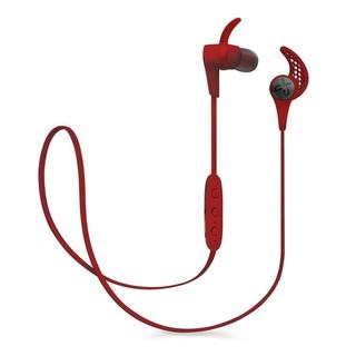 中亚Prime会员 : JayBird X3 无线蓝牙 耳塞式 运动耳机