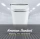 American Standard 美标 悦乐 CEAS5312 智能一体式马桶
