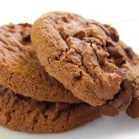 LA MERE POULARD 布拉妈妈 圣米歇尔 黄油曲奇饼干