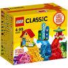 LEGO 乐高  Classic 经典创意系列 10703 积木玩具 199元