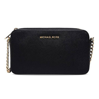 MICHAEL KORS 迈克·科尔斯 32T6GTVC6L 女士斜挎包