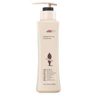 ADOLPH 阿道夫 护发乳液 植萃精华护发素 420ml *2件