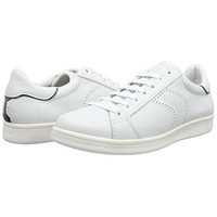 GEOX 健乐士 U620LB00022 男士休闲运动鞋