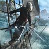 《刺客信条:黑旗》PC数字版游戏 限时免费
