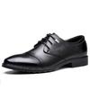 AOKANG 奥康 男士商务皮鞋 *2件 348元包邮(需用券)