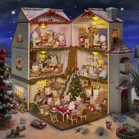 海淘活动、圣诞礼物 : 日本亚马逊 EPOCH 森贝儿家族 过家家玩具专场