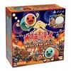 游戏控福利 太鼓达人咚咚咚 PS4 首发 带鼓 热卖 10778日元(约630.51元)