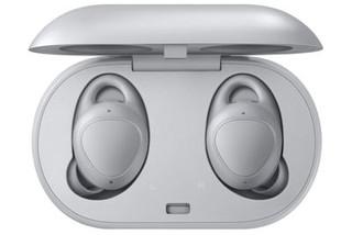 SAMSUNG 三星 Gear IconX  2018款 蓝牙入耳式耳机
