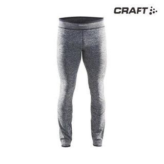 Craft 绿标 舒适系列 男士内衣套装