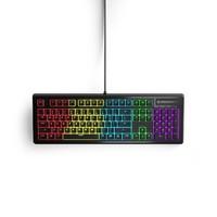 SteelSeries 赛睿 Apex 150 游戏键盘